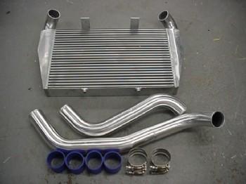 Buick Grand National / Regal, Radiators / Intercoolers